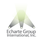 Echarte Group